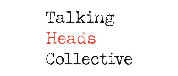 Talking Heads Collective